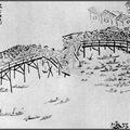 Japán vízünnepből tömegkatasztrófa