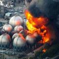 A világ legveszélyesebb atomerőművei