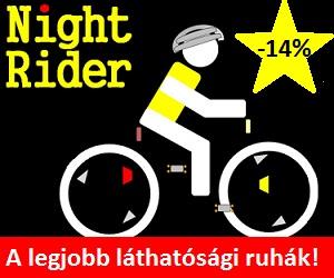 nightrider.jpg