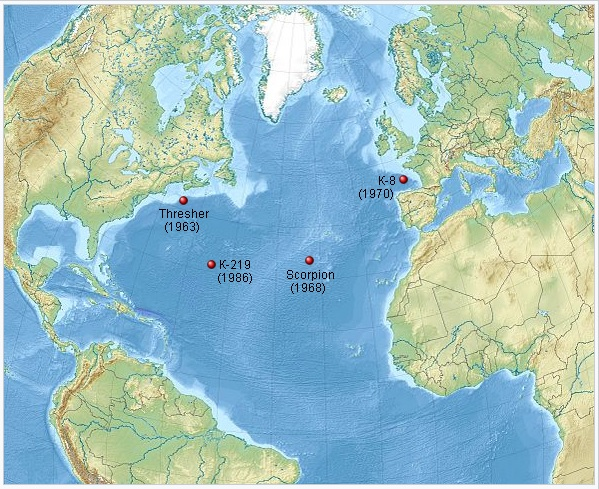 north_atlantic_ocean_laea_relief_location_map_1.jpg