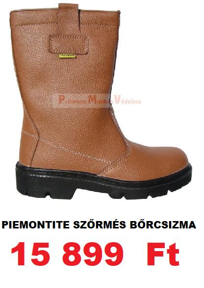 piemontite.png
