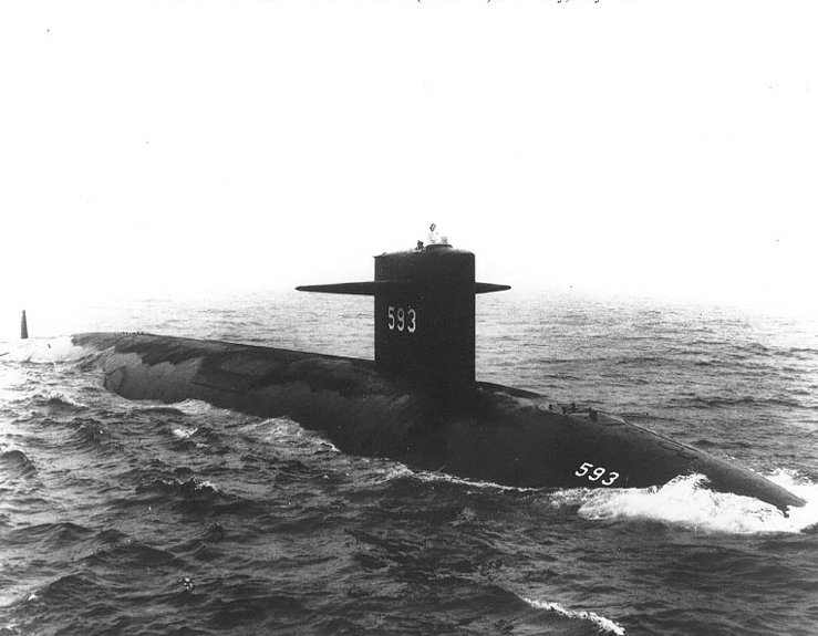 uss_thresher_ssn-593.jpg