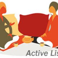 آموزش تکنیکهای فروشندگی حرفهای : 8 روش گوش دادن فعال به مشتری