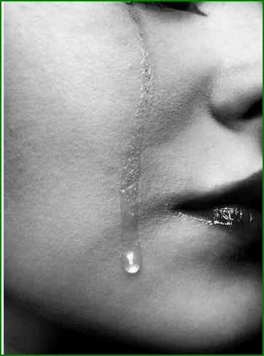 idézetek a fájdalmas szerelemről Gondolatok,idézetek: Fájdalmas szerelem