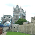 Kirándulás Londonba