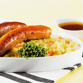 Belga konyha: A stoemp
