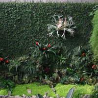 A király kertje