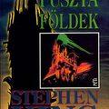Stephen King - A Setét Torony III. - Puszta Földek