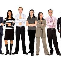 Válasz a szakképzetlen munkavállalókat érintő kérdésre