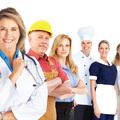Miért nem teljesült a Kormány szakképzetlen munkavállalók foglalkoztatásának növelésére vonatkozó választási ígérete?