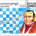 A francia, aki az angolokkal sakkozott: de La Bourdonnais
