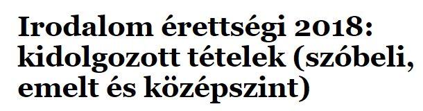 muelemzes-logo.jpg