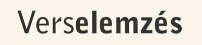 verselemzes-logo.jpg