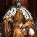 Thurzó György: Feljegyzések velencei útjáról (1597)