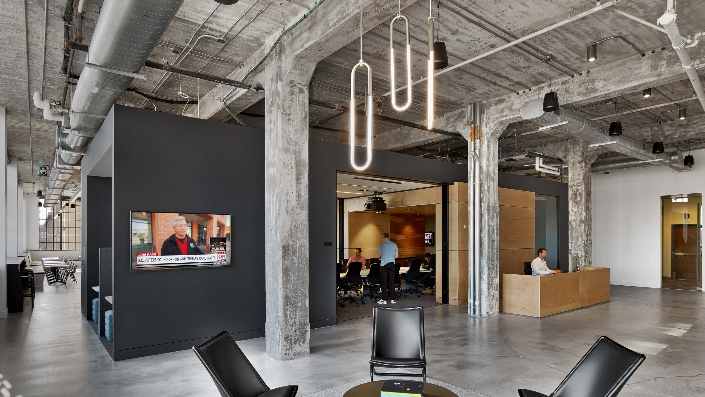 mullen-lowe-offices-tpg-architecture-interiors-north-carolina-usa_dezeen_herob.jpg