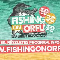 Gigantikus koncertarchívummal ünnepel a 10. Fishing on Orfű
