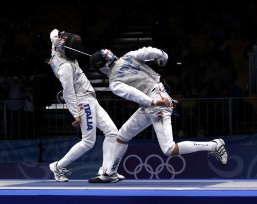 8e50d2a412cb53921a783e143314f230--olympic-fencing-endless.jpg