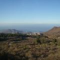 Kis kitérő - Tenerife 2.