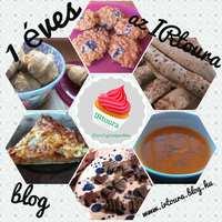 Egy éves az IRtoura blog!