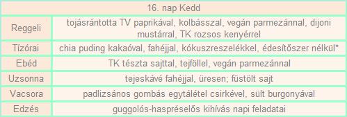 16_nap_1.png