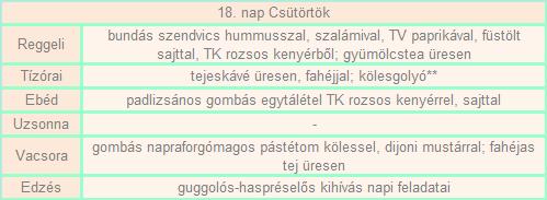 18_nap.png