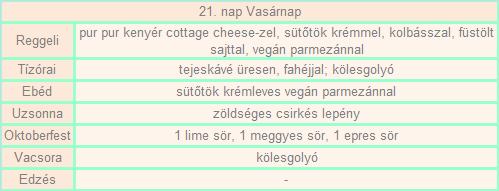21_nap.png