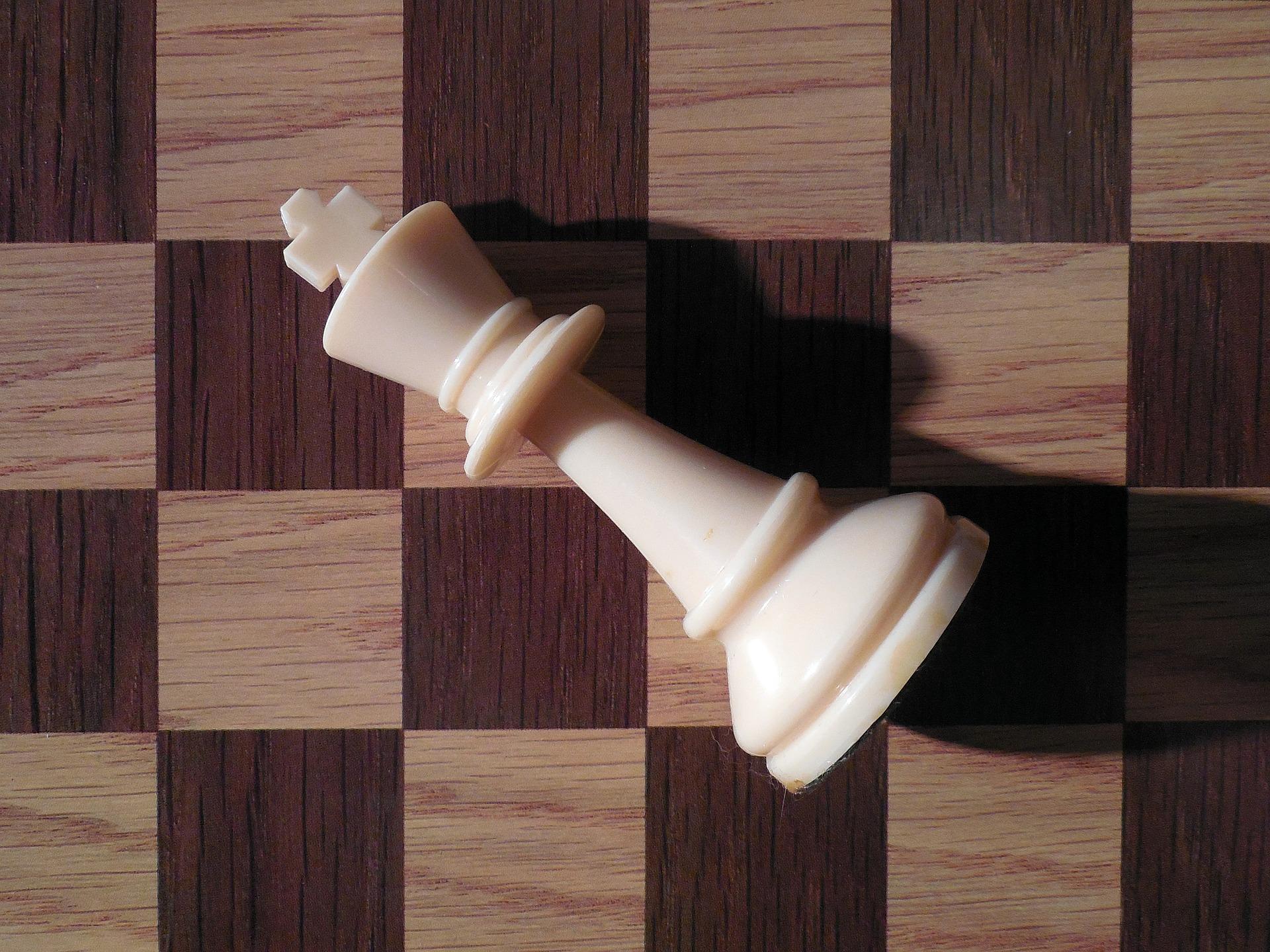 chess-1743311_1920.jpg