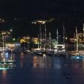 RORC Caribbean 600 - 2014