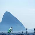 Rio2016, D10 - négy éremfutammal bevégeztetett