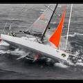 Rolex Sydney Hobart: két verseny mégis egy