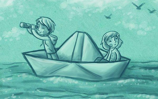 paperboat_storybirdcom.jpg