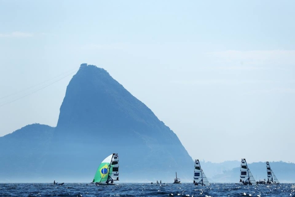 rio2016_d10_00_sailingenergy_worldsailing.jpg