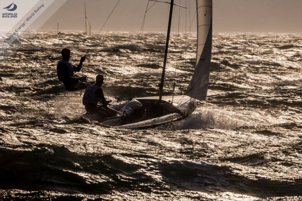 rio2016_d9_00_sailingenergy_worldsailing.jpg
