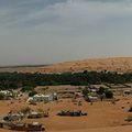 Omán harmadszor 27 - Biddíja-Mintirib