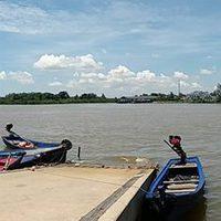 DKA 28 - Selamat datang ke Malaysia