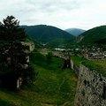 A Balkán újratöltve 7 - Bosnia fethi