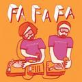 Fa-Fa-Fa Heads (Talking Heads + Datarock)