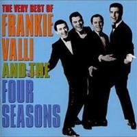 Spanyolviasz: Walk Like James (The Four Seasons + Bon Bon)