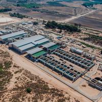 BrighTap – újabb vízfelhasználási innováció Izraelből