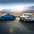 A Porsche is érdeklődik az izraeli autóipari startup-ok iránt
