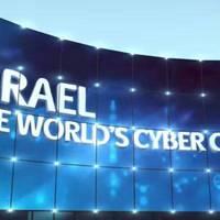 Kiberbiztonsági körkép