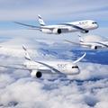 Az El Al kockázati tőkealapjával együtt fejleszt a Boeing