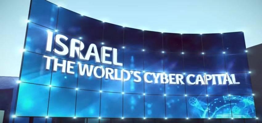 cyber-israel-capital.jpg