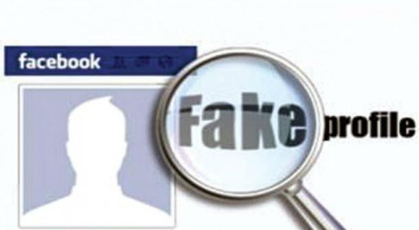 facebook-fake-profile-1-1.jpg
