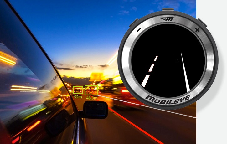 mobileye_lane-departure-warning-systems.jpg