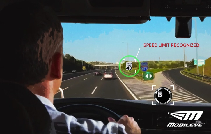 mobileye_speed_limit_recognized.jpeg