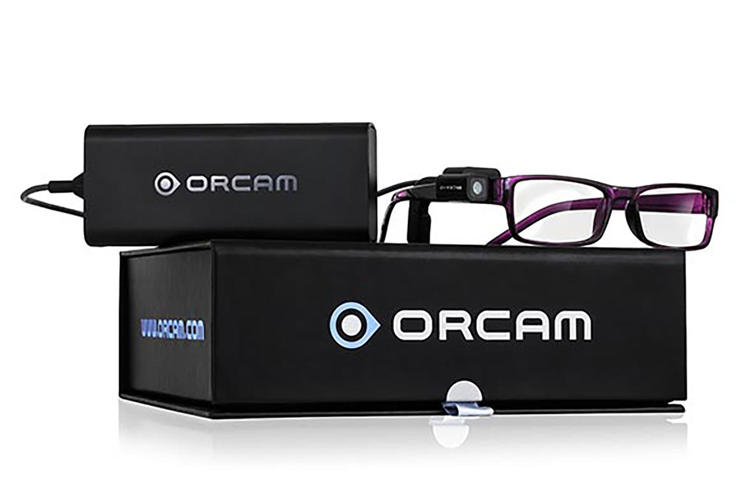 orcam1.jpg