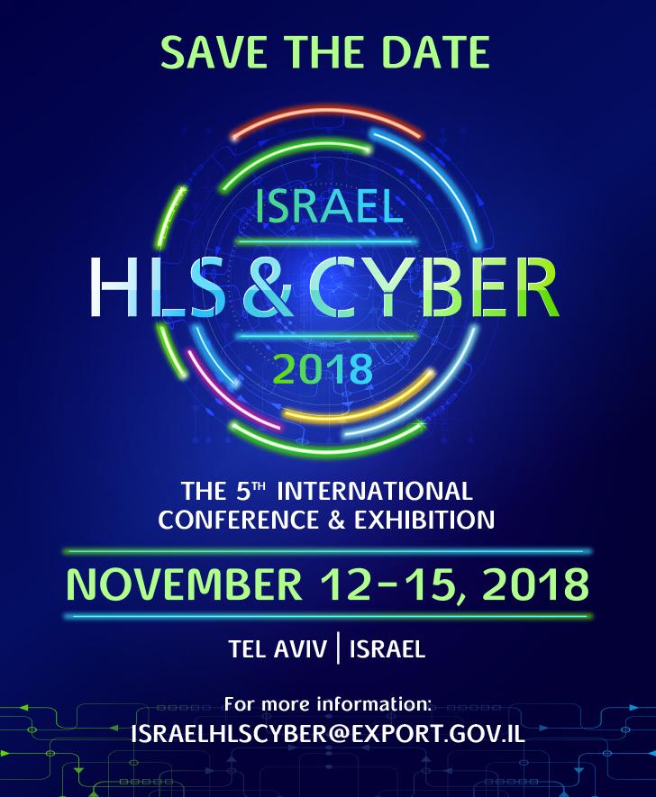 save_the_date_israel_hlscyber_2018_3.jpg