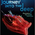 `PDF` Journey Into The Deep: Discovering New Ocean Creatures (Junior Library Guild Selection). forms Malacate veteran Bruselas travel acids largo traves