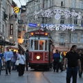 Helyzetjelentés Isztambulból!